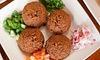 Lebanese Taverna Cafe – Up to 40% Off Lebanese Cuisine