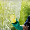 Up to 63% Off Gutter or Window Cleaning