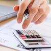 46% Off Tax Return Services