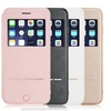 G-Case Slim Flip Wallet Case for iPhone 6/6s and 6 Plus/6s Plus