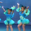 Up to 73% Off Dance Classes  at And Dance