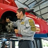 Up to 72% Off Auto-Maintenance Package