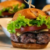 Up to 35% Off Burgers, Soul Food, and Catering