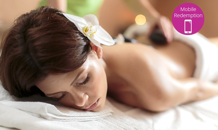 Radiance In Skin & Body - Camberwell: $79 for a Two-Hour Pamper Package with Massage and Facial at Radiance In Skin & Body, Camberwell (Up to $374 Value)