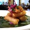 40% Off Cuban and Puerto Rican Cuisine at El Nuevo Frutilandia