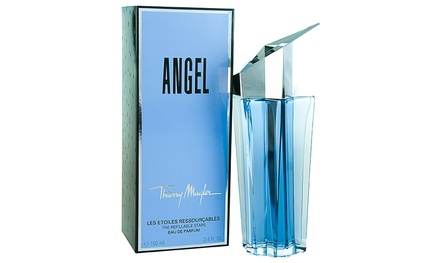 Angel by Thierry Mugler Eau de Parfum 3.4 Fl. Oz.