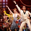 """""""Saturday Night Fever: The Musical"""" at Tobin Center – Up to 10% Off"""