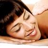 50% Off Deep-Tissue Massage