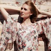$10 for Women's Apparel at Blush Boutique