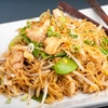 Up to 56% Off Asian Fare at Banana Leaf in Rio Rancho