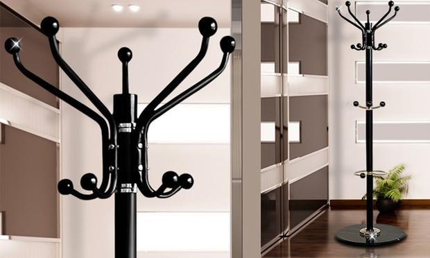 deuba deal des tages groupon. Black Bedroom Furniture Sets. Home Design Ideas