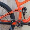 Up to 51% Off Bicycle Tune-Ups