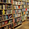 $10 for New and Used Books at Green Apple Books