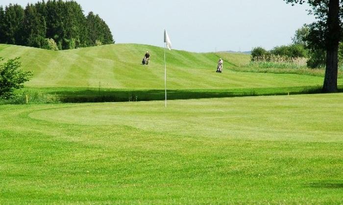 golfclub tutzing