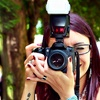 Up to 56% Off Advanced Photography Classes