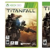 Pre-Owned Copy of Titanfall for Xbox 360 or Xbox One