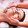Up to 53% Off Skincare at Beyond Visual Spa