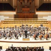 San Jose Youth Symphony's Philharmonic Orchestra — $7 for a Concert