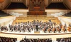 San Jose Youth Philharmonic Orchestra Season Opener - The California Theatre: San Jose Youth Symphony's Philharmonic Orchestra Season Opener Concert on Saturday, December 3, at 4 p.m.
