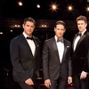"""""""Il Divo: A Musical Affair"""" – Up to 51% Off"""