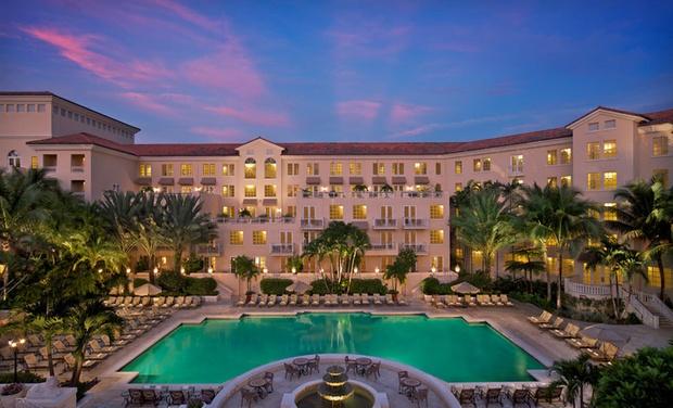 4 5 Star Top Secret Miami Hotel Fl Stay At