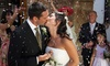 Elegant Occasions - University City: Wedding Planners from Elegant Occasions (Up to 51% Off). Three Options Available.