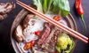 Smaki kuchni wietnamskiej
