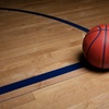 49% Off Clippers Kids' Basketball Camp