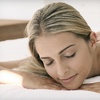 71% Off Massage at Back2Life in Meridian