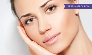 Park Cities Aesthetics: $149 for Up to 20 Units of Botox and a Visia Skin Analysis at Park Cities Aesthetics ($500 Value)