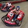 MB2 Raceway – Up to 50% Off Go-Karting