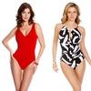 Magicsuit Women's Trendy One-Piece Swimsuits