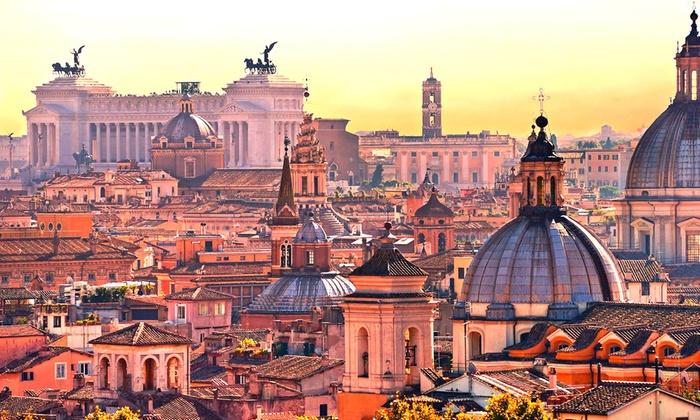 La mela luxury hotel rome citt metropolitana di roma groupon getaways - Femme de chambre code rome ...