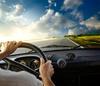 Real McKoy Driving School Inc. - Harrison: One Interactive Lesson at Real McKoy Driving School Inc. (41% Off)