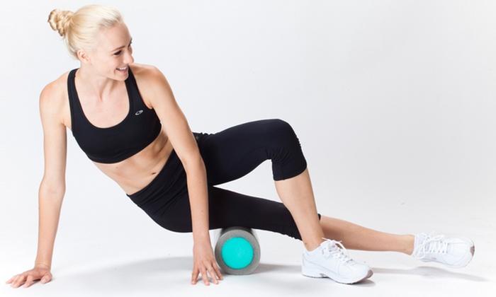 Body Care Foam Yoga Roller: Body Care Foam Yoga Roller. Free Returns.