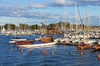 Up to 58% Off Sailing Tour package at San Diego Voyages, LLC