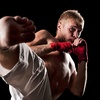Up to 82% Off Kung-Fu or Tai-Chi Classes