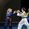 Up to 51% Off Classes at Cross Guard Brazilian Jiu-Jitsu