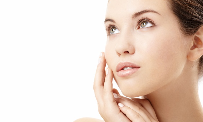 Laura's Beauty Touch - Up To 55% Off - Rego Park, NY | Groupon