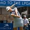 Symetra Classic –$10 for Pro Women's Golf Tournament