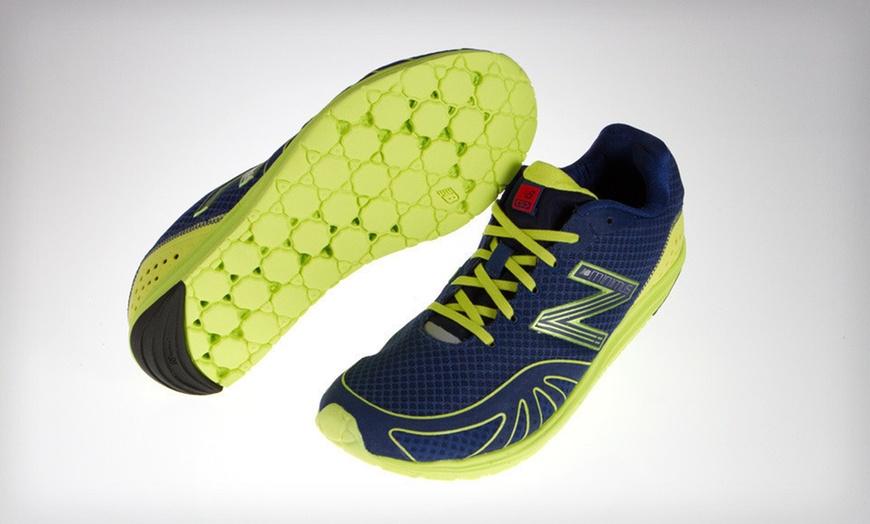 New Balance Men's Shoes | Groupon Goods