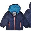 Carter's Boys' Wind Breaker Jacket