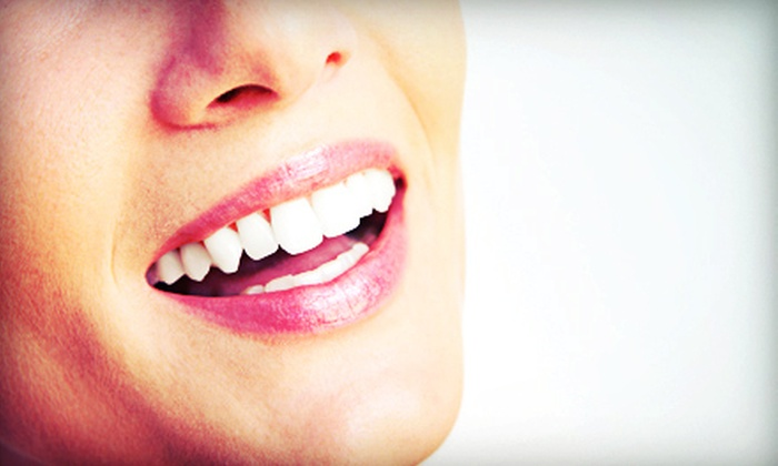 A and E Dental Associates - Kendall: $49 for a Dental Exam, X-rays, and Cleaning at A and E Dental Associates ($254 Value)