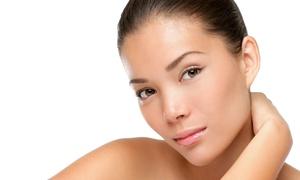 Beautysamed: Faltenbehandlung mit 0,5 oder 1 ml Hyaluron an Zonen nach Wahl bei Beautysamed (bis zu 58% sparen*)