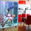 Up to 67% Off Aquarium Maintenance