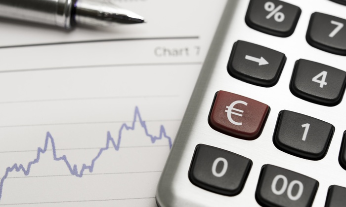 tax4u, corp - Lauderdale Manors: Tax Consulting Services at tax4u, corp (45% Off)
