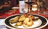 House Wine - Austin: Food and Wine Pairing Experience for Two or Four with Themed Cuisine at House Wine (Up to 48% Off)