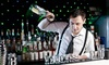 (Do not close)1-800-BARTEND School - Multiple Locations: $99 for a Two-Day Bartending Certification PE and a Flair Course ($345 Value)