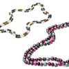 """64"""" Genuine Freshwater Pearl Endless Necklaces"""