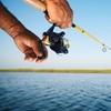 55% Off Fishing
